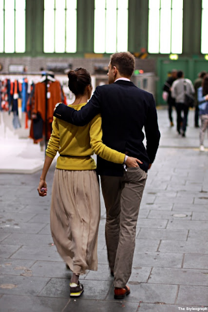 couples_street_style