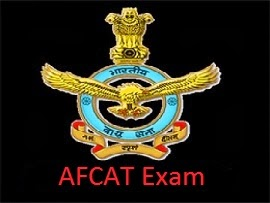 Download AFCAT Exam Answer Key/Paper Solution 2014 @ careerairforce.nic.in