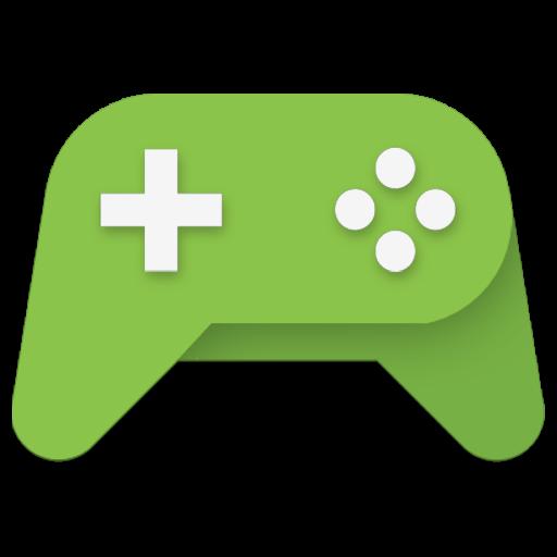 google play games apk 3.0.11