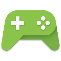 Google_play_games_icon_190x190