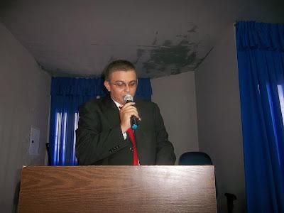 http://1.bp.blogspot.com/-7LwLxMkOR-A/U3cfId4TL4I/AAAAAAAAApQ/Eyo_d2huPxw/s1600/100_4676.JPG