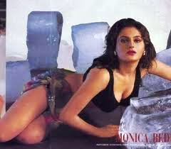 Hot Monica Bedi Actress images 4