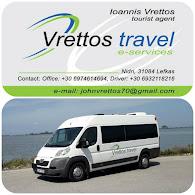 Vrettos Travel