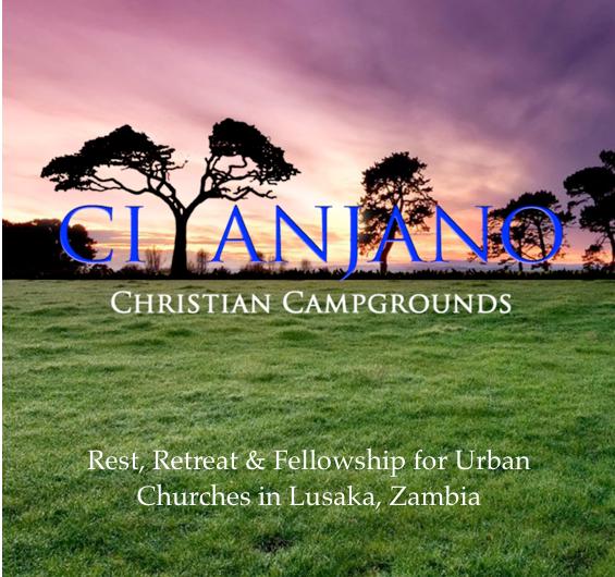 Ciyanjano Christian Campgrounds