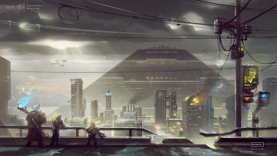 Shadowrun-Returns-Gameplay