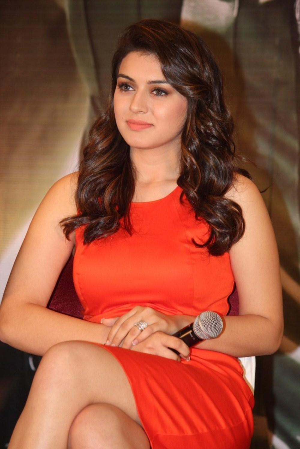That interfere, Hansika motwani high quality nude pictures