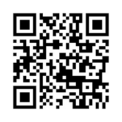Nuestro código QR