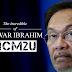MASA TERBAIK UNTUK @anwaribrahim BERMUBAHALAH