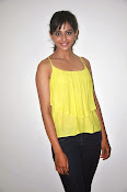 Rakul Preet Singh latest photos-thumbnail-12