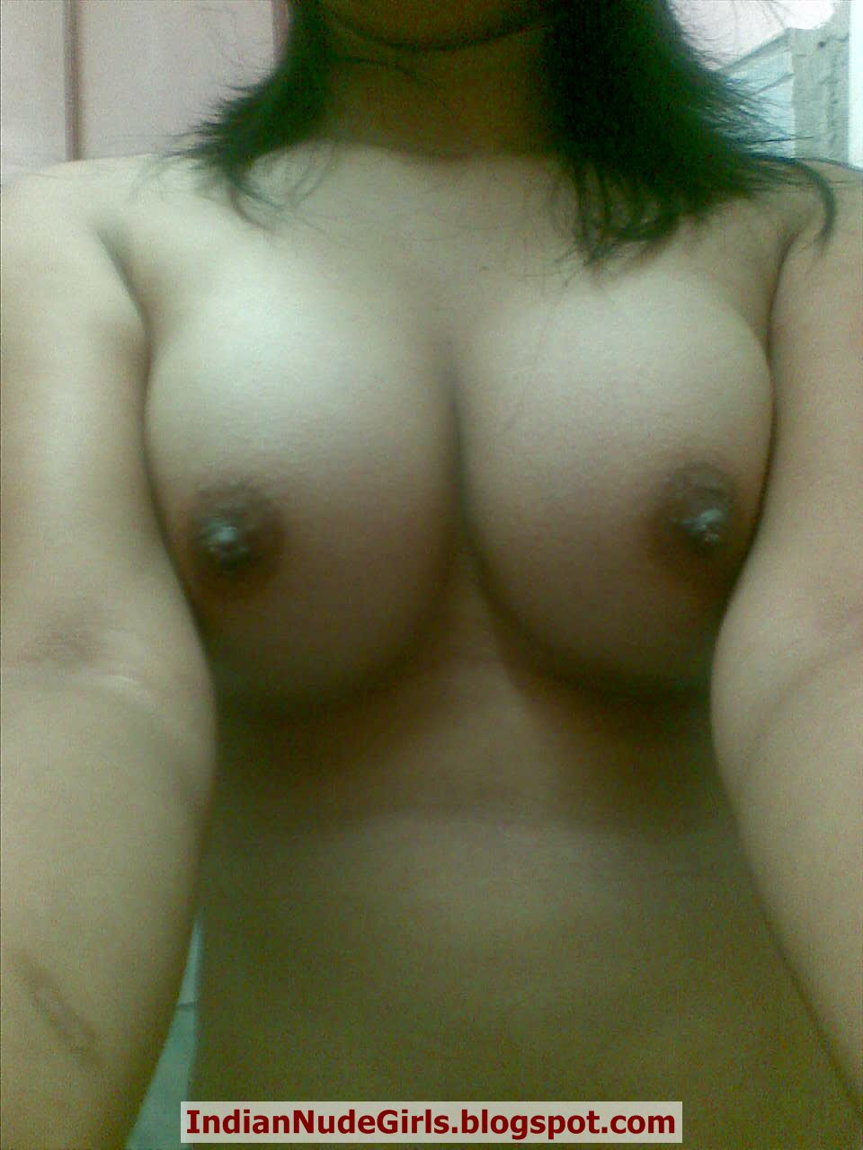 indian married nude girls