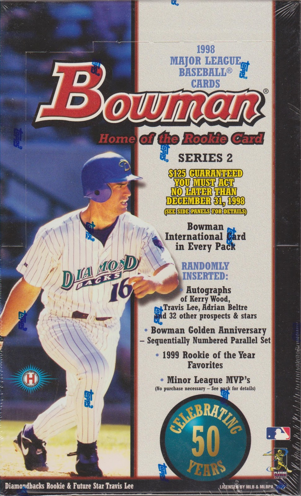 2019 PRIZM Baseball #35 Adrian Beltre Texas Rangers Official MLBPA Trading Card by Panini