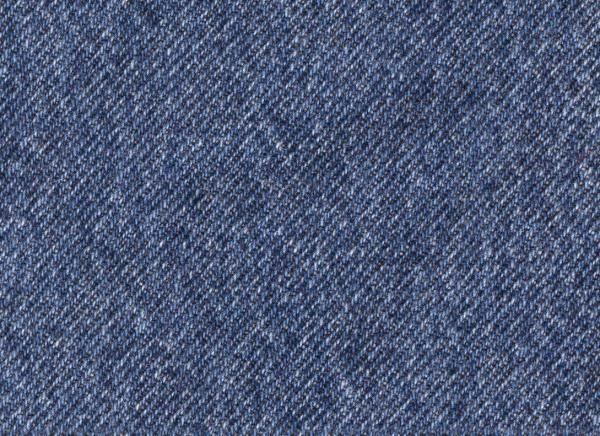 Denim (jeans)