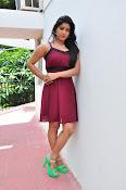 manisha thakur latest sizzling pics-thumbnail-24
