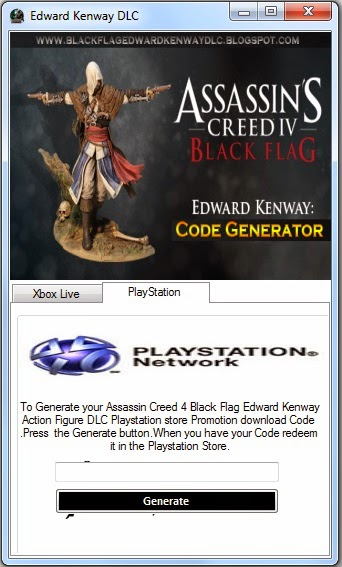 Code Generation In Action Pdf