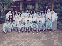 The Family of XII IS 2