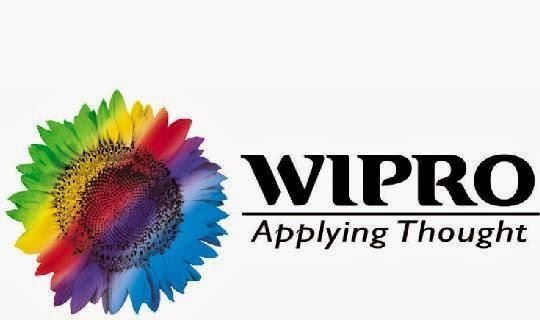 Wipro Technologies