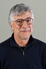 Albert Miralles Güell, Regidor i portaveu d'ICV-EUiA-EPM a l'Ajuntament de Sils
