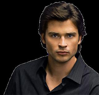 Smallville Fundo Invisivel Clark1