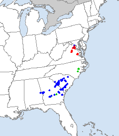 UMBC Storm Page: October 13 2011: Mini Severe Weather Outbreak in ...