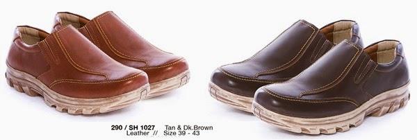 model Sepatu Casual pria terbaru, Sepatu Casual pria cibaduyut online, koleksi Sepatu Casual pria, toko online Sepatu Casual pria