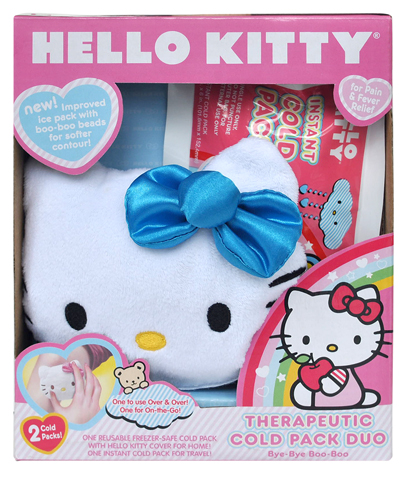 Hello Kitty Bath Rooms Best Ever