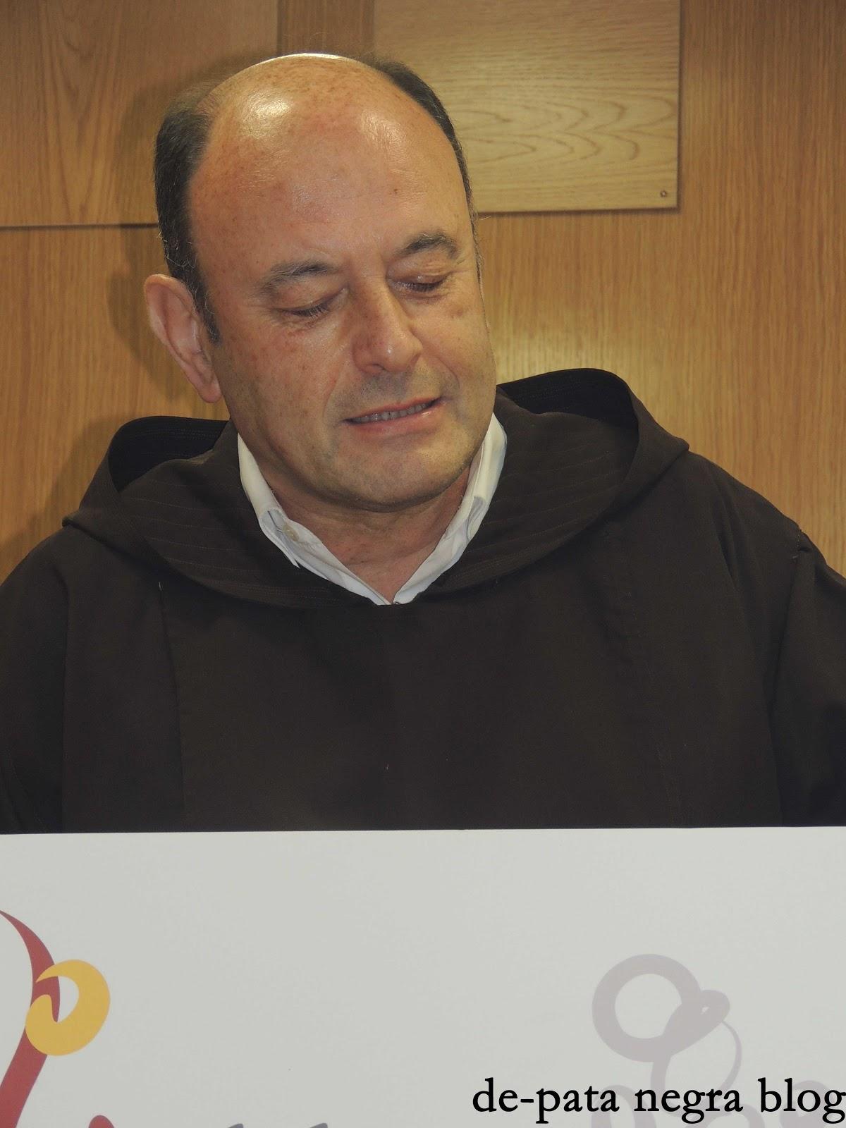 Fray Ricardo de Cordoba