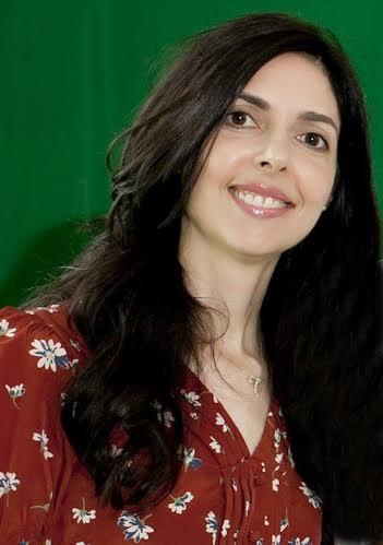 Eve Ferretti