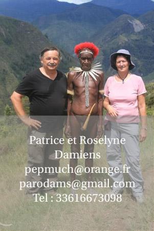 Le Client fidele que vous pouvez contacter en France