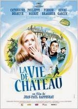 http://www.allocine.fr/video/player_gen_cmedia=19545249&cfilm=8138.html