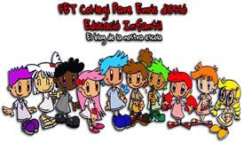 Altres Blogs de l'Escola