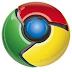Google Chrome : Surfer anonymement