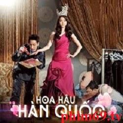 Hoa Hậu Hàn Quốc, Phim Sex Online, Xem Sex Online, Phim Loan Luan, Phim Sex Bo