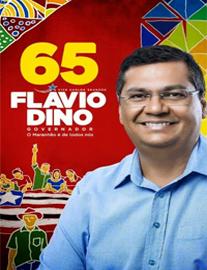 Flávio Dino 65