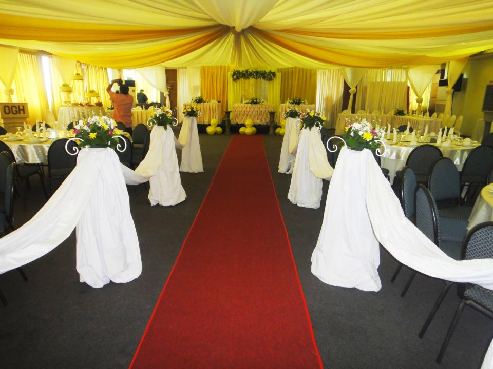 Hotel Function Room Hire Kent