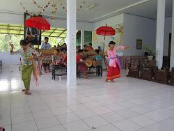 Bali, February 2012