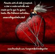 . de Amor, Imagenes de Frases Romanticas, Imagenes para 14 de Febrero, . (dise de im genes con poemas para el ada del amor)