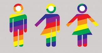 Alianța Familiilor din România 🔴 Ideologia de gen – un atac radical împotriva familiei
