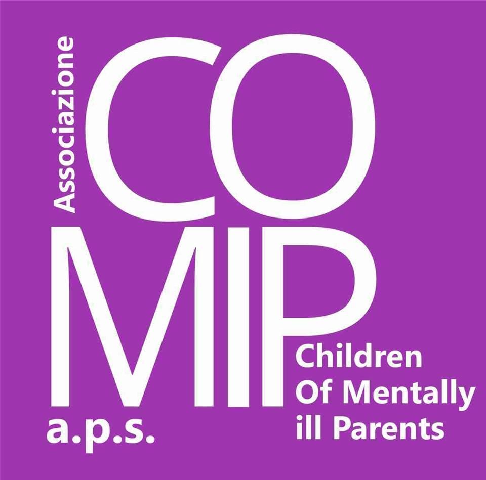 Associazione COMIP