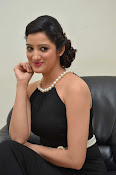 Richa panai at Memu Audio function-thumbnail-13