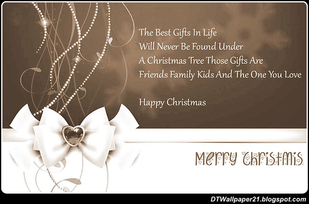 christian christmas card sayings photo 16 - Christian Christmas Card Sayings