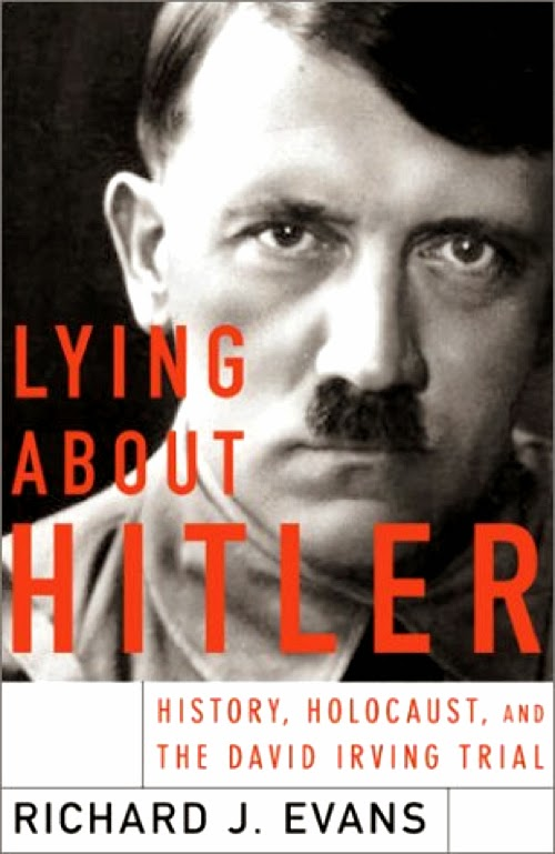 Book review of hitlers philosophers by yvonne sherratt a so when professor evans writes a devastating review of sherratts book that is as uncompromisingly damning of her right wing revisionist pseudo history as fandeluxe Choice Image