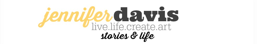 live.life.create.art