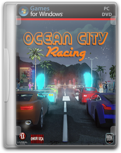 city blocks game download for mobile