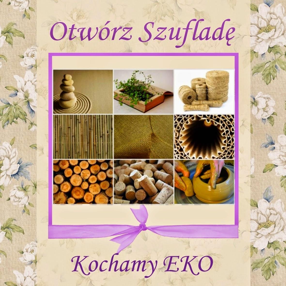 http://szuflada-szuflada.blogspot.ru/2015/01/otworz-szuflade-w-styczniu.html