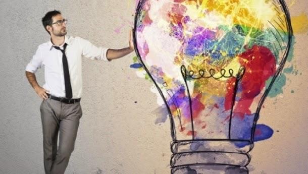 5 dicas para aumentar os negócios em 2015