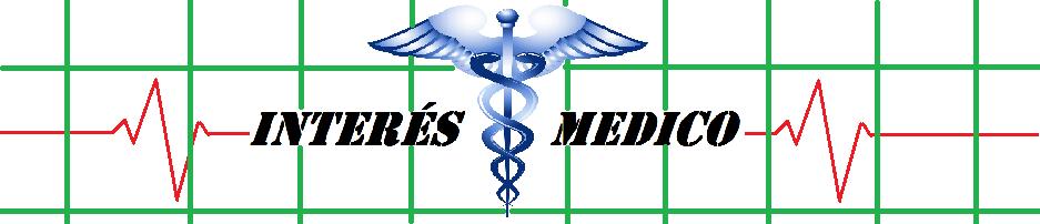 inter233s medico