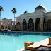 Palais Namaskar  Luxury Hotel & Spa in Marrakech