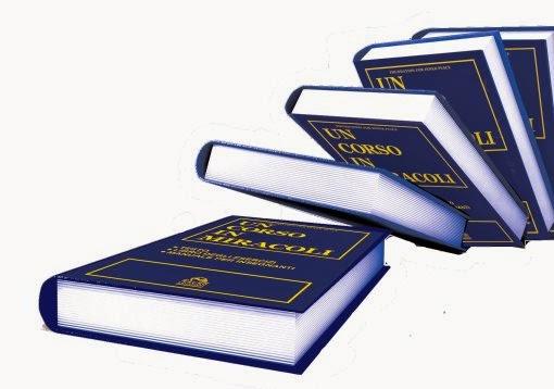 www.macrolibrarsi.it/libri/__un_corso_in_miracoli.php?pn=3227