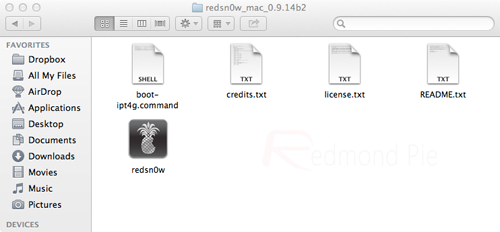 Download redsn0w 0.9.14b2