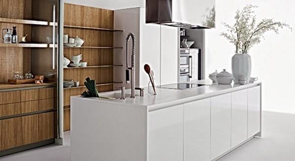 Marzua elmar la cocina oculta - Cocinas ocultas ...